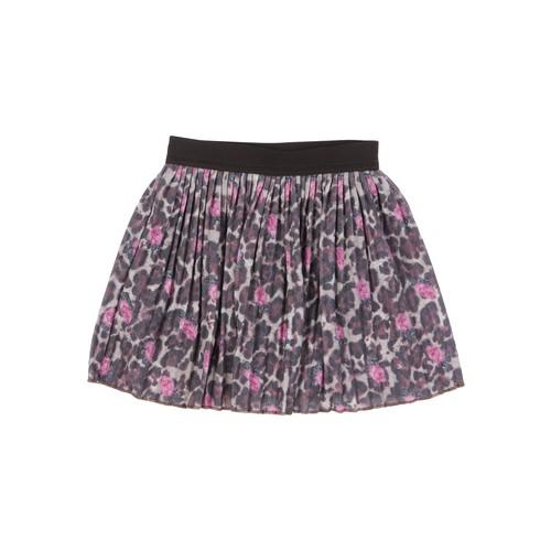 MANU MANU Mini skirt