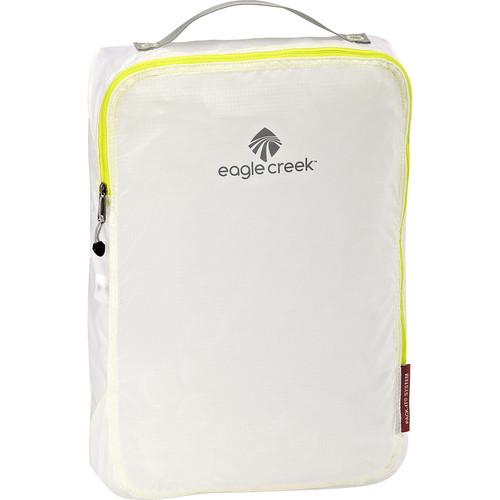 Eagle Creek Pack-It Specter Cube