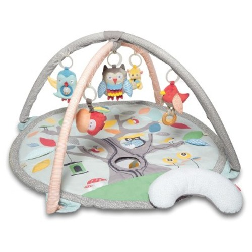 Skip Hop Activity Gym Gray - Gray