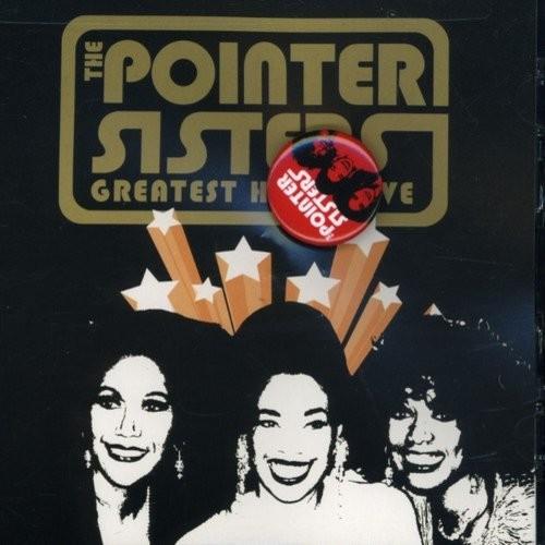 Greatest Hits Live [Goldenlane] [CD]