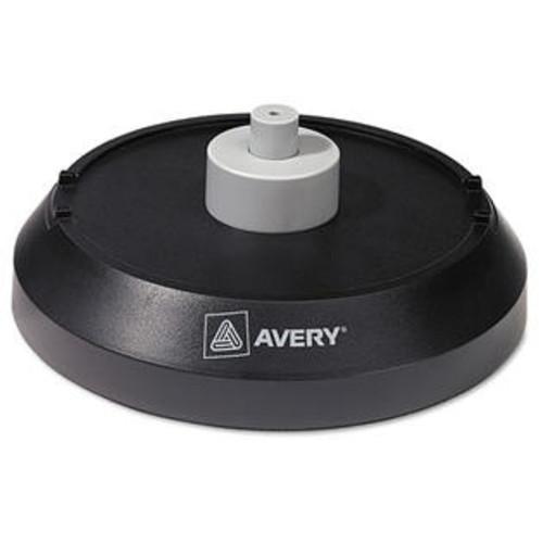 Avery-Dennison (Price/EA)AVERY-DENNISON AVE05699 CD/DVD Label Applicator, Black