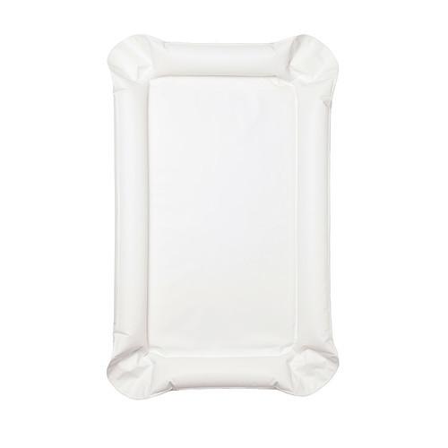 SKTSAM Changing pad, white