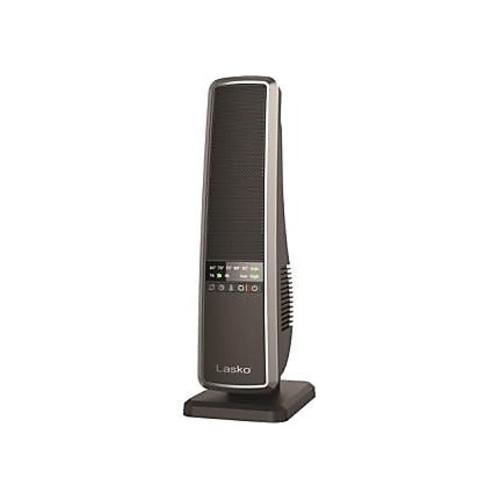 Lasko Ceramic Tower Heater Model CT22650