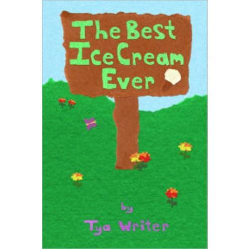 The Best Ice Cream Ever