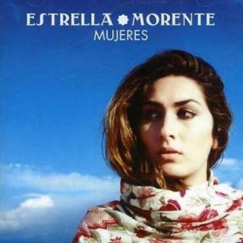 Mujeres [CD]