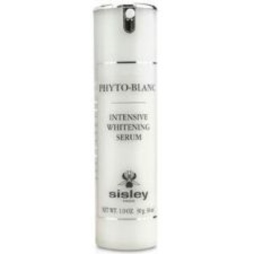Phyto Blanc Intensive Whitening Serum 1 oz / 30 ml by Sisley | CosmeticAmerica.com