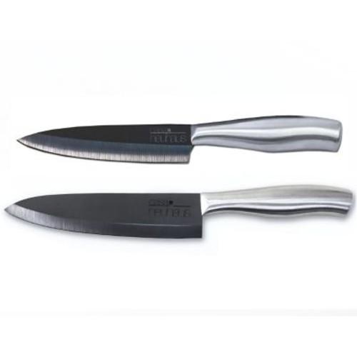 Casa Neuhaus 2 Piece Chef Knife Set