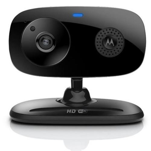 Motorola FOCUS 66 Wi-Fi HD Home Monitoring Camera FOCUS 66