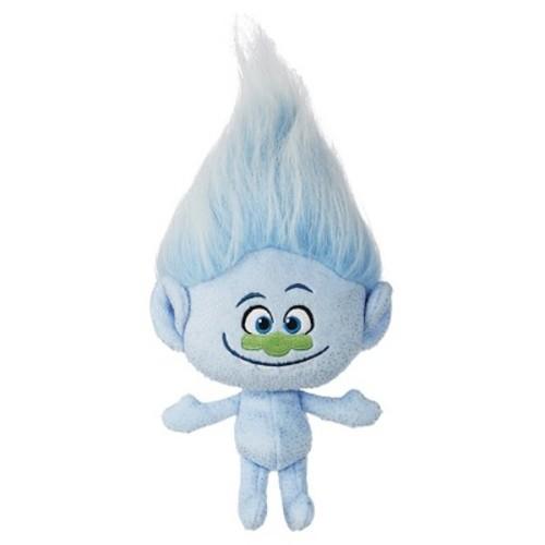 DreamWorks Trolls Guy Diamond Hug N Plush Doll