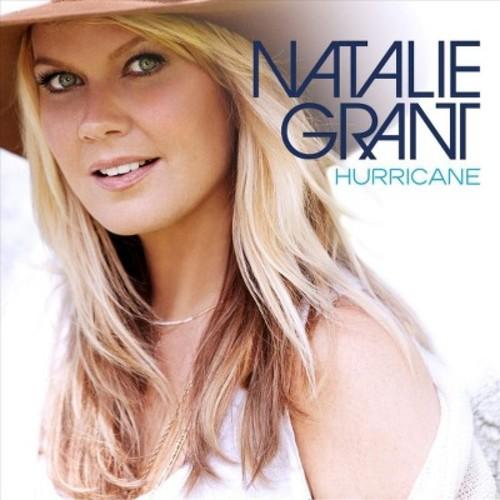 Natalie Gr...