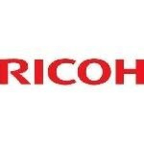 Ricoh Corp Fusing Unit SP C730