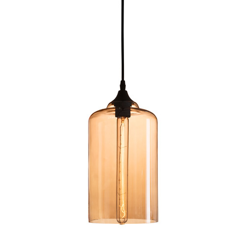 Bismite Ceiling Lamp by Zuo