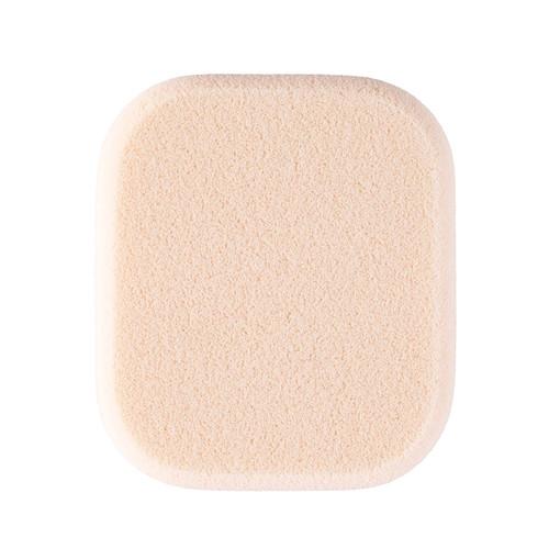 Radiant Powder Foundation Sponge