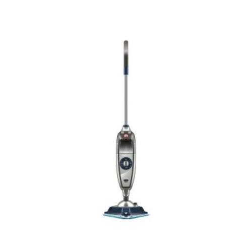 Hoover FloorMate SteamScrub Pro Hard Floor Steam Mop