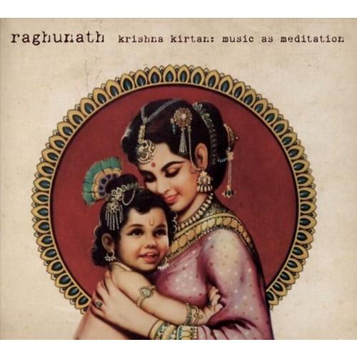 Krishna Ki...