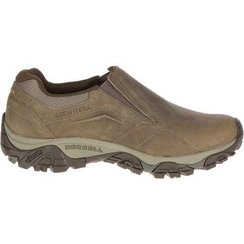 Merrell Men's Moab Adventure Moc Casual Shoes