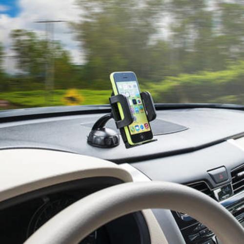 TekGrip Dash Mount for Smartphones