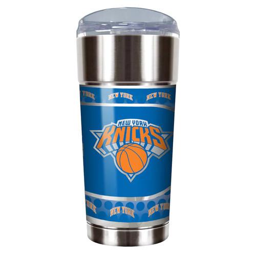 York Knicks Eagle Tumbler