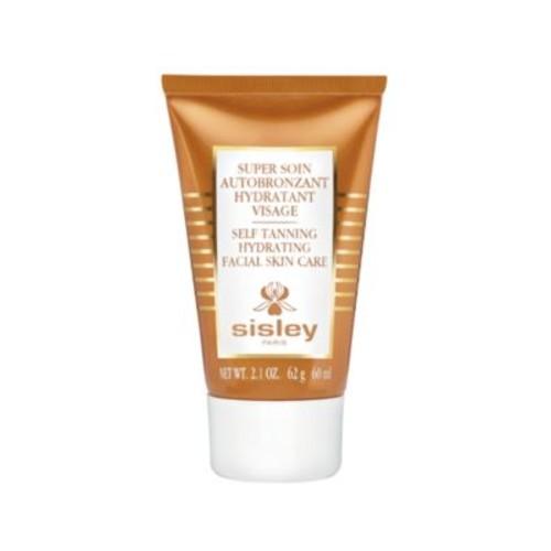 Self-Tanning Hydrating Facial Skin Care/2.1 oz.