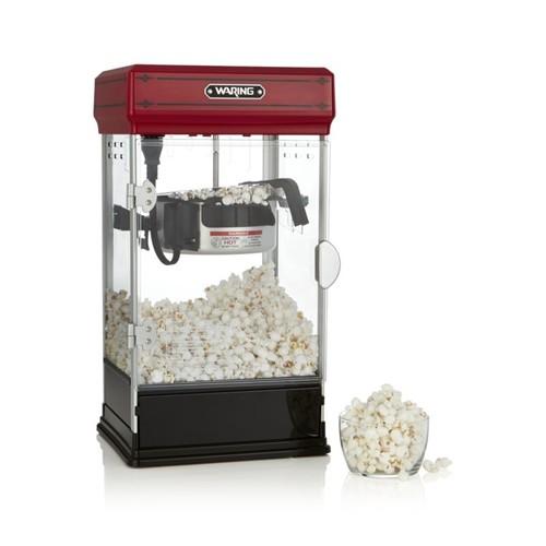 Cuisinart  Red Popcorn Maker