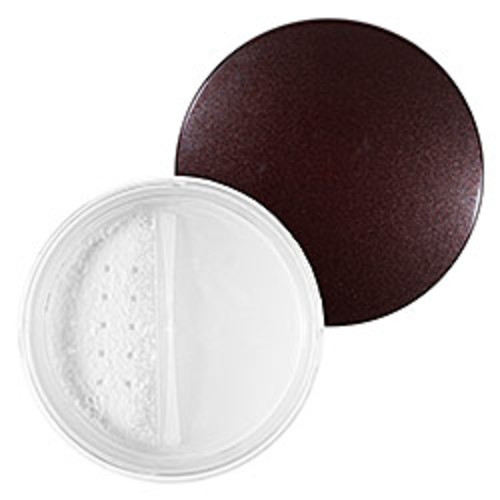 Invisible Loose Setting Powder [additional_description : ; finish : Natural]