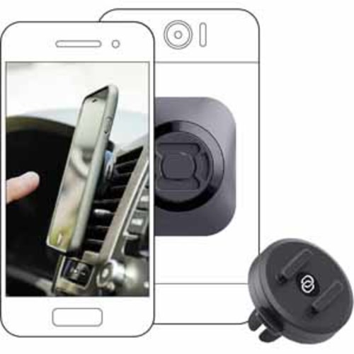 SP Connect Car Bundle Universal Smartphone Mount