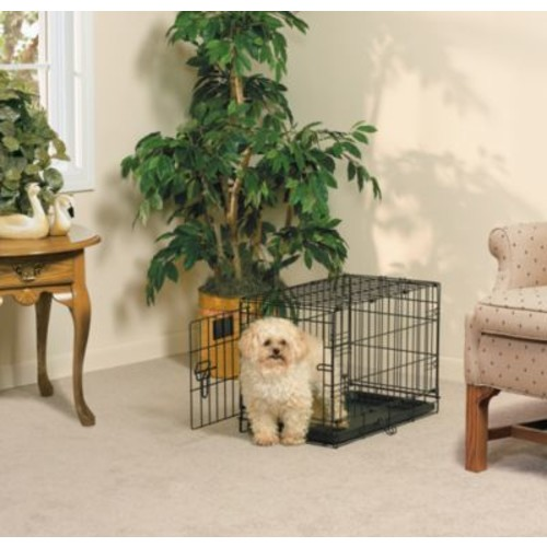 Mid-West Lifestages Dog Crate
