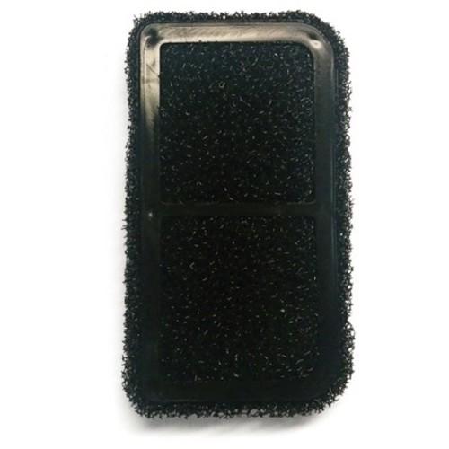 K&H Manufacturing CleanFlow Replacement Filter Cartridges 3Pk [medium 3 pack]