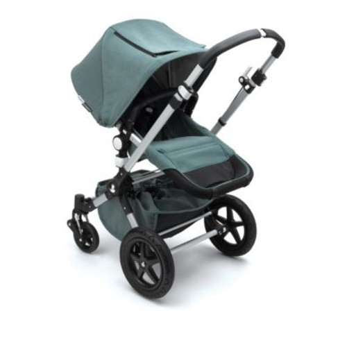 Cameleon3 Kite Stroller