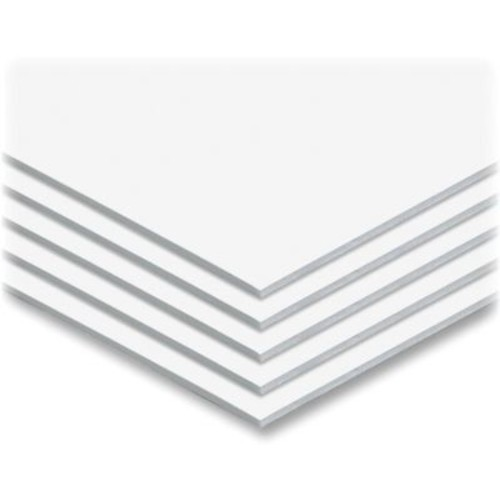 Elmer's Sturdy Foam Board 40