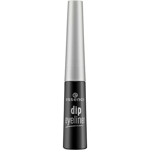 Dip Liquid Eyeliner [Black]