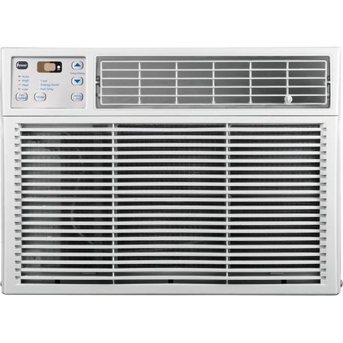 Tosot - 5,000 BTU Window Air Conditioner - White