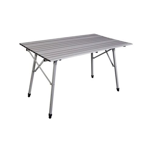 Camp Chef Mesa Adjustable Camp Table