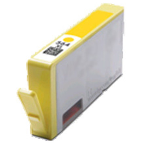 HP PhotoSmart Premium Fax ~Brand New Original HP CB325WN (564XL) INK / INKJET Cartridge Yellow WITH CHIP