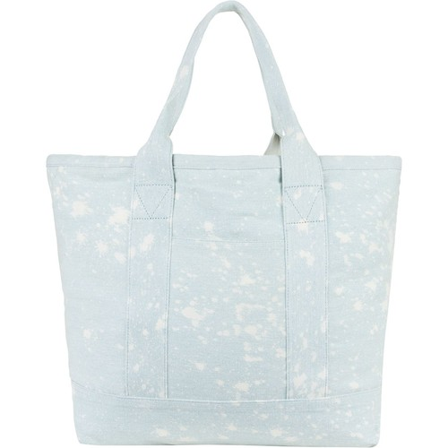 Toms All Day Tote