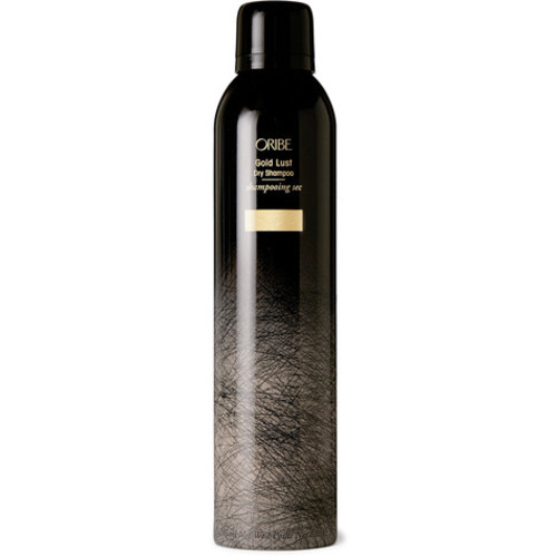 Oribe - Gold Lust Dry Shampoo, 250ml
