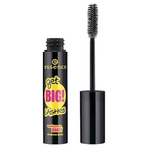 Essence Mascara Get Big! Lashes