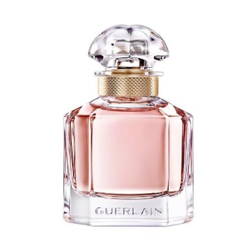 Mon Guerlain Eau de Parfum 1 oz.