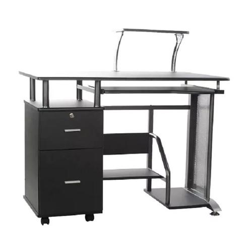 Comfort Products Rothmin Computer Desk - Rothmin Desk