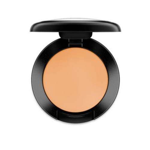 Studio Finish SPF 35 Concealer/0.24 oz.