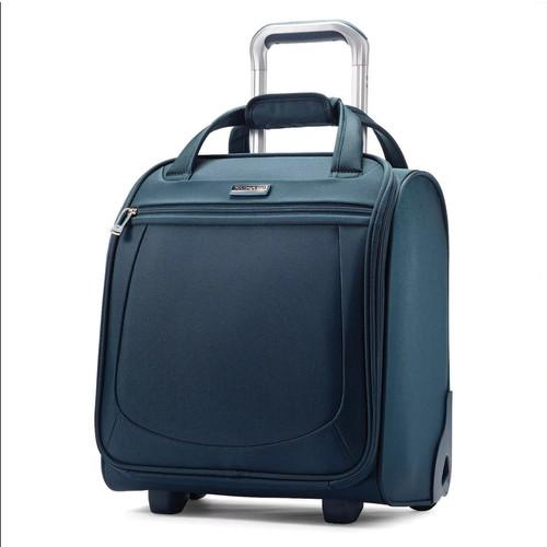 MIGHTlight 2 Wheeled Boarding Bag