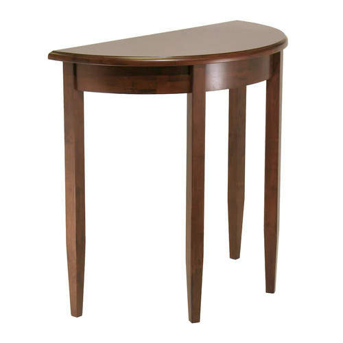 Winsome Concord Hall Table