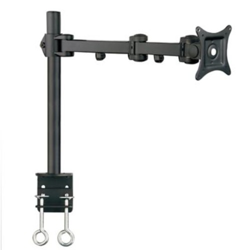 Homevision Technology 13''-27'' Universal Monitor Desk Wall Mount