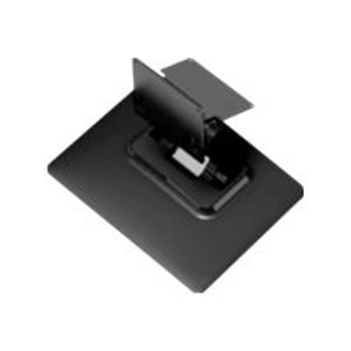 ELO Touch Solutions Stand for touchscreen - screen size: 22