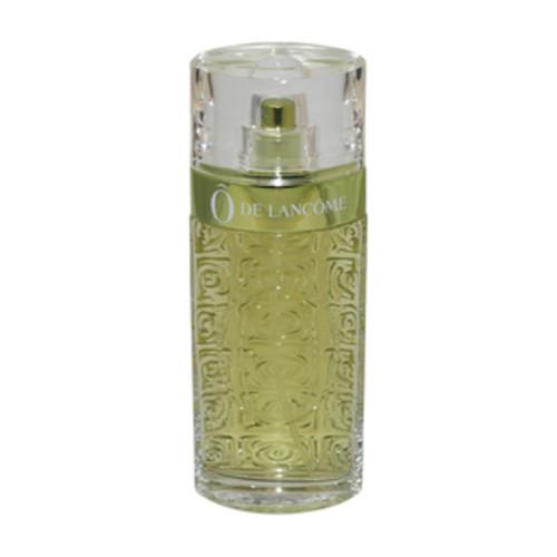 Lancome O d'Azur Women's 2.5-ounce Eau de Toilette Spray