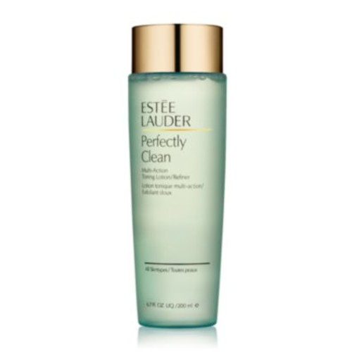 Perfectly Clean Multi-Action Toning Lotion/Refiner/6.7 oz.