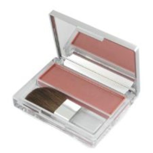 Clinique Blushing Blush Powder Blush - # 120 Bashful Blush