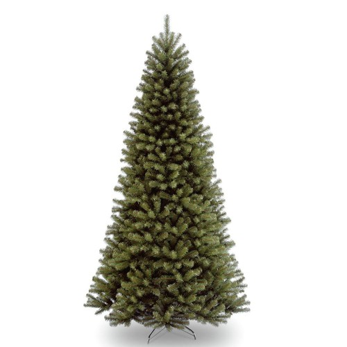 National Tree Company 12 ft. North Valley Spruce Tree