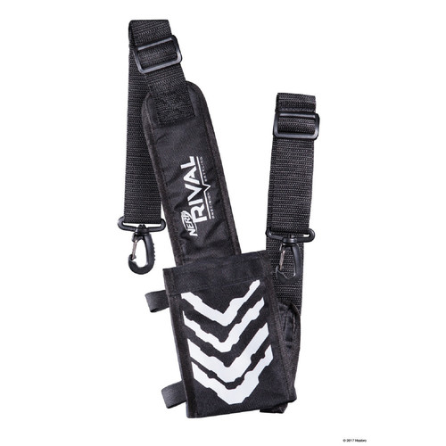 NERF Rival Tactical Blaster Strap