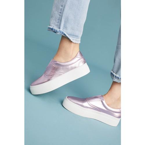 Charlotte Stone Alia Sneakers [REGULAR]